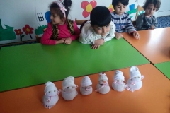 tomurcuk anaokulu etkinlikler (1)