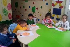 tomurcuk anaokulu etkinlikler (13)