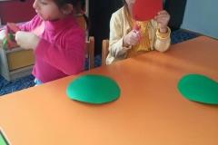 tomurcuk anaokulu etkinlikler (14)