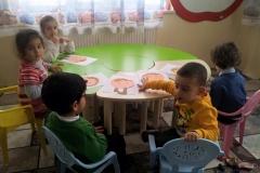 tomurcuk anaokulu etkinlikler (15)