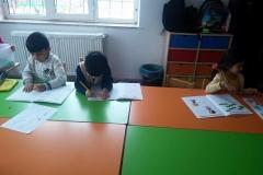 tomurcuk anaokulu etkinlikler (16)