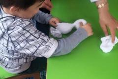tomurcuk anaokulu etkinlikler (17)