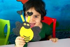 tomurcuk anaokulu etkinlikler (2)