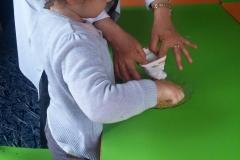tomurcuk anaokulu etkinlikler (24)