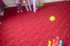 tomurcuk anaokulu etkinlikler (25)
