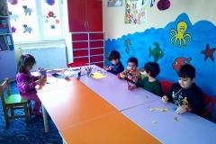 tomurcuk anaokulu etkinlikler (27)