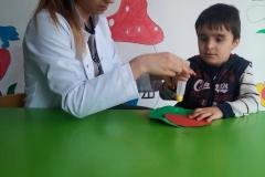 tomurcuk anaokulu etkinlikler (3)