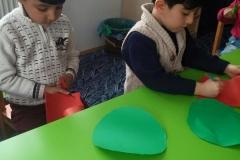 tomurcuk anaokulu etkinlikler (32)