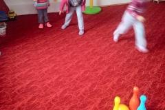 tomurcuk anaokulu etkinlikler (33)