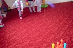 tomurcuk anaokulu etkinlikler (38)