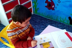 tomurcuk anaokulu etkinlikler (4)
