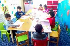 tomurcuk anaokulu etkinlikler (40)
