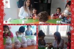 tomurcuk anaokulu etkinlikler (44)