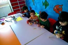 tomurcuk anaokulu etkinlikler (46)
