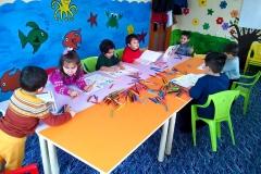 tomurcuk anaokulu etkinlikler (49)