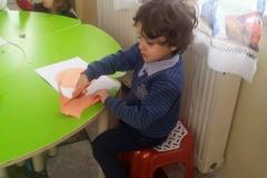 tomurcuk anaokulu etkinlikler (5)