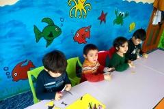 tomurcuk anaokulu etkinlikler (50)