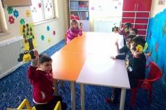 tomurcuk anaokulu etkinlikler (51)