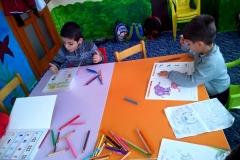 tomurcuk anaokulu etkinlikler (54)