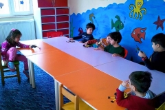 tomurcuk anaokulu etkinlikler (58)