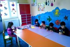tomurcuk anaokulu etkinlikler (7)