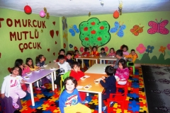 elazığ-anaokulu-kresş (3)