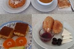 anaokulu yemek servisi (1)