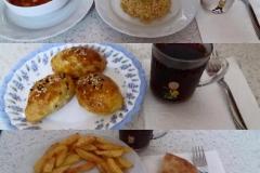 anaokulu yemek servisi (10)