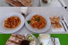 anaokulu yemek servisi (11)