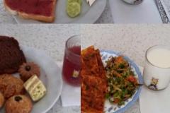 anaokulu yemek servisi (12)