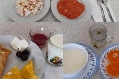 anaokulu yemek servisi (13)