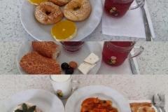 anaokulu yemek servisi (2)