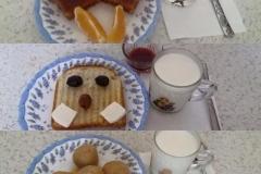 anaokulu yemek servisi (3)