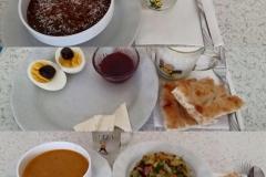 anaokulu yemek servisi (4)