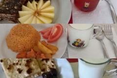 anaokulu yemek servisi (5)