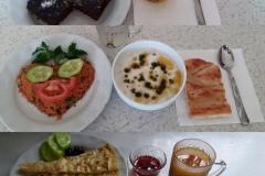 anaokulu yemek servisi (6)