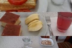 anaokulu yemek servisi (7)