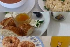 anaokulu yemek servisi (8)