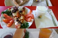 anaokulu yemek servisi (9)
